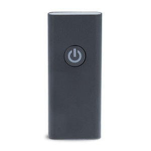 Replacement Ace remote control - rechargeable
