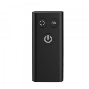 Replacement rechargeable  Revo remote control